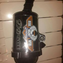 Spare parts for the moped new Regal Raptor dd50e