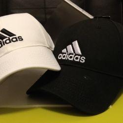 Performanța Adidas - Cap