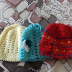 Children's hats
