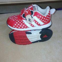 Adidas Disney 25r