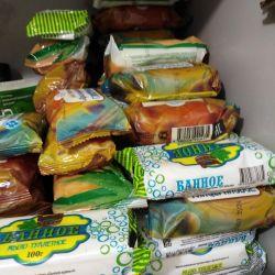 Wholesale fiyat sabun