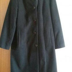 Παλτό 52ρ