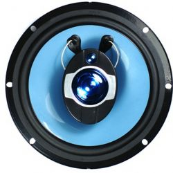 Car speaker ARIA TL-1608SL (50-130W 4 Om