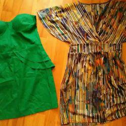 Women Clothing 48