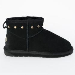 New Women's Winter Uggs EMU Australia 37-40p