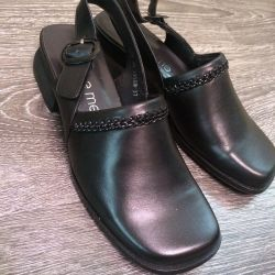 Туфли женские 450-36