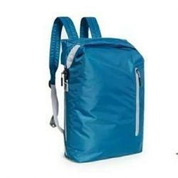 Xiaomi 90Fun albastru sac rucsac