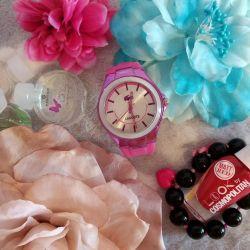 Lacoste watch original