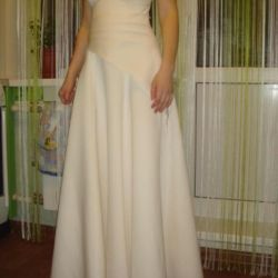Kıyafet kiralama