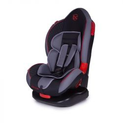 Baby car seat Baby Care Polaris 9-25kg