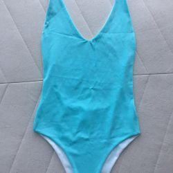 Swimsuit double-sided (new)