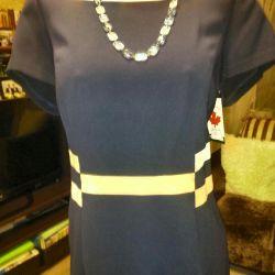 New dress p.52-54