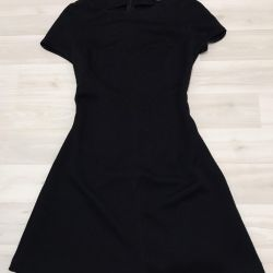 Warm Befree Dress
