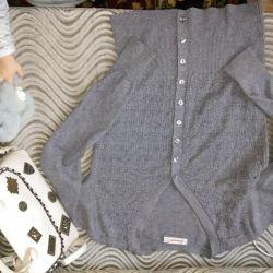 Sweatshirts new.