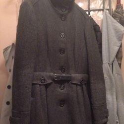 Παλτό MANGO