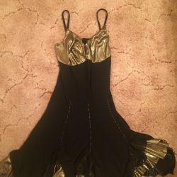 Платье  женское , 44-48