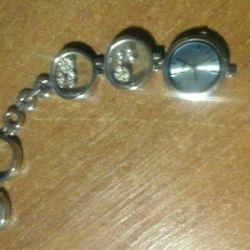 Dolce-Gabbana Watch