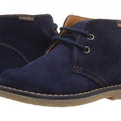 Ботиночки pablosky