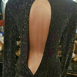 Corp nou și corsete