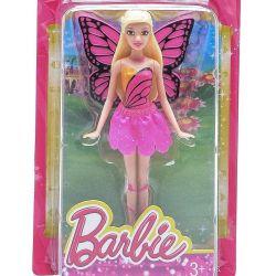 Barbie Mini-doll Barbie Fairy. new