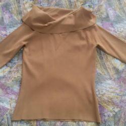 Jacket zarina p.42-44
