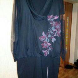 Платье фирмы Neexx 54-56 размер
