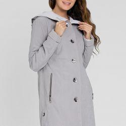 Yeni ceket + şemsiye 🌂 (farklı boyutlarda)