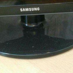 Samsung tv için bacak 32 diyagonal