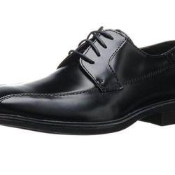 Παπούτσια Calvin Klein