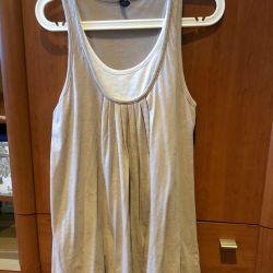 Elbise - sarafan