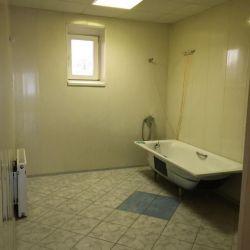 Apartment, 3 rooms, 114 m²