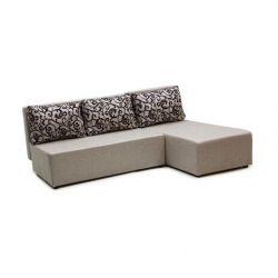 Canapea de colț