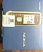 Nokia 1800