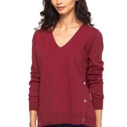 Εκκαθάριση ️ Νέα πουλόβερ ?? Vilatte 48 μέγεθος