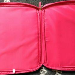 New laptop case