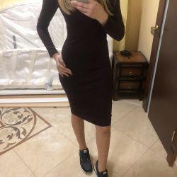 Zara elbisesi