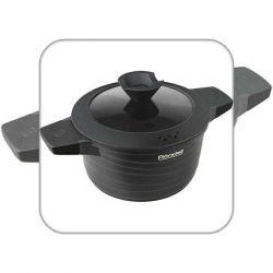 Pan cu / Kr 20 cm Walzer Rondell