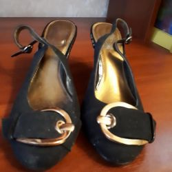 Chester shoes for sale