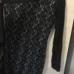 Μίνι φόρεμα, μέγεθος 42