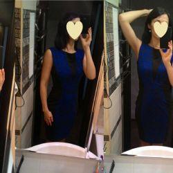 Ολοκαίνουργιο φόρεμα με ετικέτα Bestia 44-46