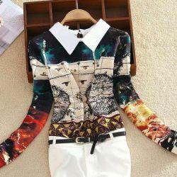 ‼ ️New Women's shirt 44-46