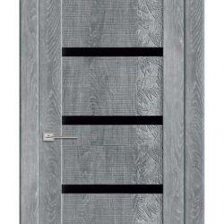 Ușa interioară Agatha 05-1