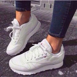 New sneakers 38 size
