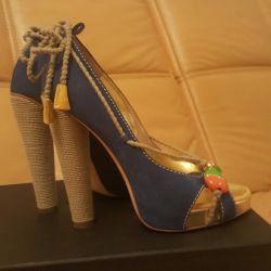 Dsquared shoes original