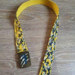 Bretele pentru băieți și fete