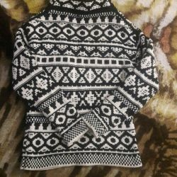 Incity Sweater