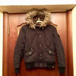 !Куртка Espirit