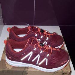 Νέα αθλητικά παπούτσια Viking