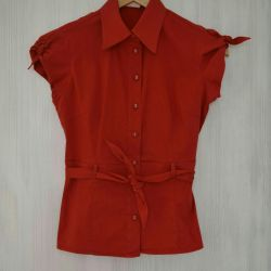 Blouse Imperial Italy, s
