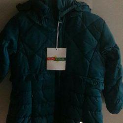Yeni ceket / ceket tutti Quanti sonbahar / kış p 98